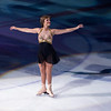 An Evening with Scott Hamilton and Friends 2011<br /> <br /> Dorothy Hamill (Olympic Gold Medalist)