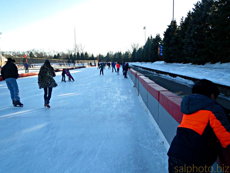 "<a href=""https://goodnewshealthandfitness.wordpress.com/2017/01/14/fitness-how-to-teach-kids-ice-skating/"">https://goodnewshealthandfitness.wordpress.com/2017/01/14/fitness-how-to-teach-kids-ice-skating/</a>"
