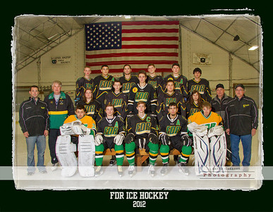 FDR hockey collage2 rev