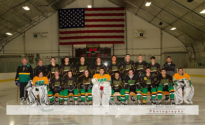 FDR Ice Hockey_0289