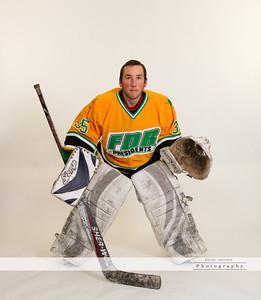 FDR Ice Hockey_0055