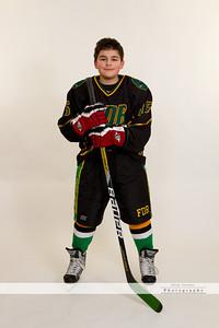 FDR Ice Hockey_0036