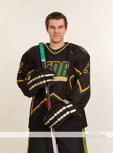 FDR Ice Hockey_0044