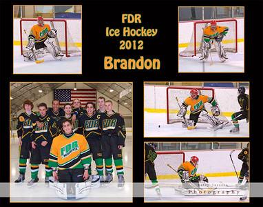 FDR Hockey brandon fb