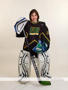 FDR Ice Hockey_0078