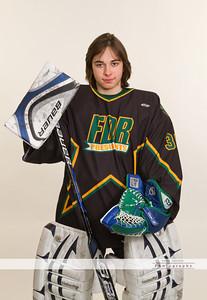 FDR Ice Hockey_0076