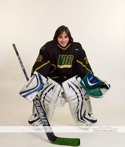 FDR Ice Hockey_0084