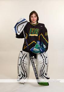 FDR Ice Hockey_0074