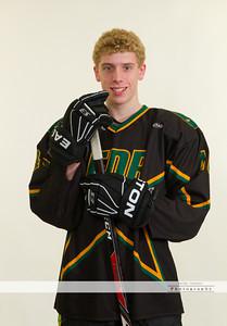 FDR Ice Hockey_0004