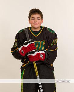 FDR Ice Hockey_0034