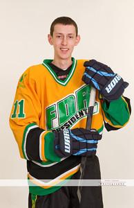 FDR Ice Hockey_0010