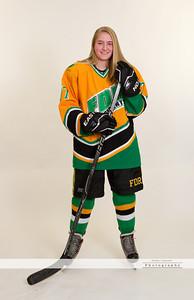 FDR Ice Hockey_0070