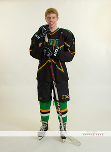 FDR Ice Hockey_0002