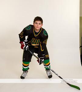 FDR Ice Hockey_0038