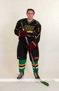 FDR Ice Hockey_0064