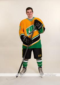 FDR Ice Hockey_0015