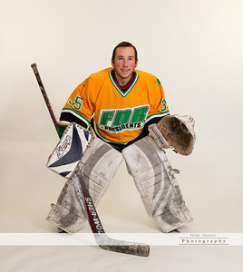 FDR Ice Hockey_0056