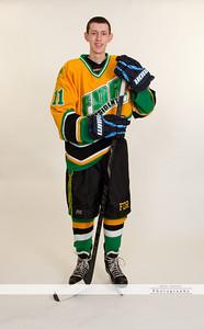 FDR Ice Hockey_0008