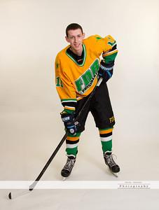 FDR Ice Hockey_0014