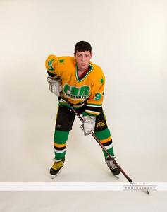 FDR Ice Hockey_0029