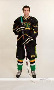 FDR Ice Hockey_0042