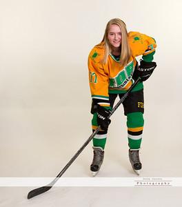 FDR Ice Hockey_0072