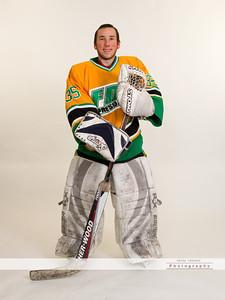 FDR Ice Hockey_0049