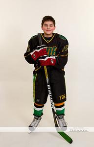 FDR Ice Hockey_0035