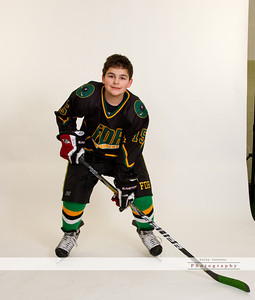 FDR Ice Hockey_0041
