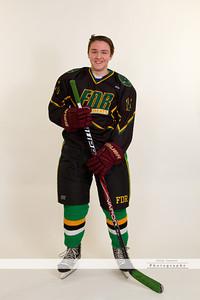 FDR Ice Hockey_0060