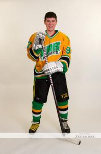 FDR Ice Hockey_0026