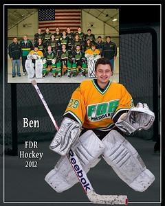 FDR 2012 Composite Ben rev