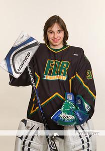 FDR Ice Hockey_0077