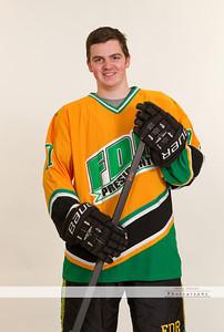 FDR Ice Hockey_0016