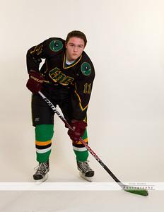 FDR Ice Hockey_0065