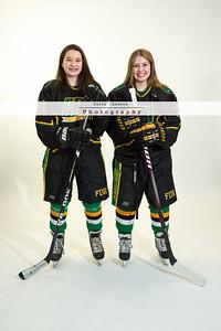 FDR Hockey-52