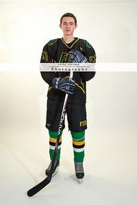 FDR Hockey-18