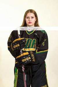 FDR Hockey-46