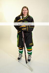 FDR Hockey-44
