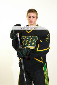 FDR Hockey-34