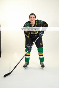 FDR Hockey-21