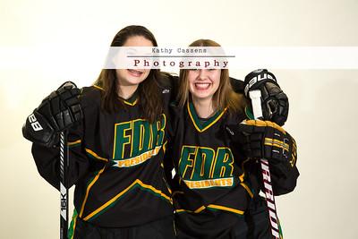 FDR Hockey-54