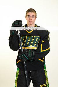 FDR Hockey-27