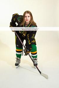 FDR Hockey-48