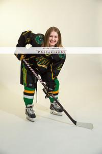 FDR Hockey-51