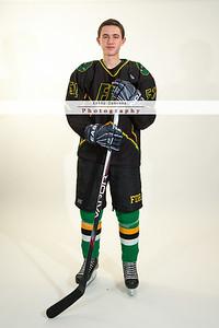 FDR Hockey-19