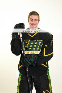 FDR Hockey-28