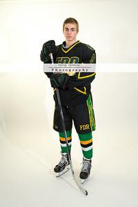 FDR Hockey-35