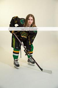 FDR Hockey-50