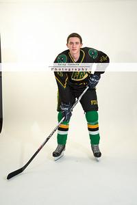 FDR Hockey-20